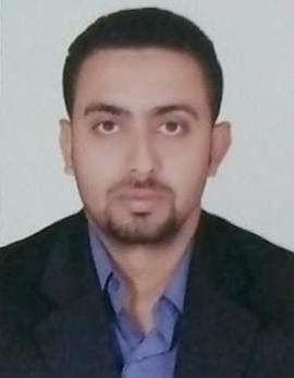 مهندس / محمد محي الدين يوسف